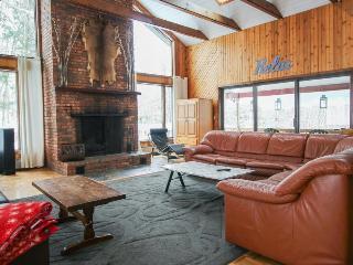 Killington Family Home - Killington Area vacation rentals