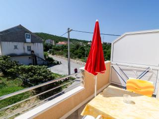 Guesthouse Somnium - Double Room with Terrace - Cavtat vacation rentals