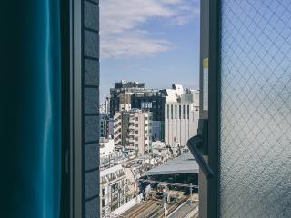 mySuites @ Tokyo Kamata (#1203) - Ota vacation rentals