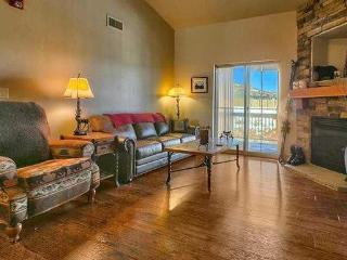 Luxury 3 Bed/2Bath Park City Condo (Bear Hollow) - Park City vacation rentals