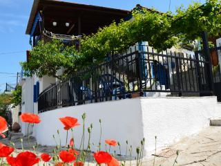 Villa Kallirachi - Thassos vacation rentals