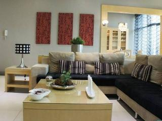 LuckyCharm NEW!3bed2bath MTR LUXURY PRIME LOCATION - Hong Kong vacation rentals