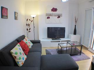 Barcelona4Seasons - Apartment with big terrace - Barcelona vacation rentals