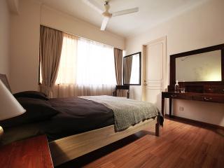 Spacious room | KL Tower - Kuala Lumpur vacation rentals