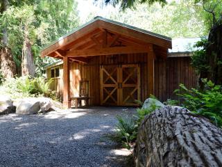 Wild Sky Ranch - Index vacation rentals