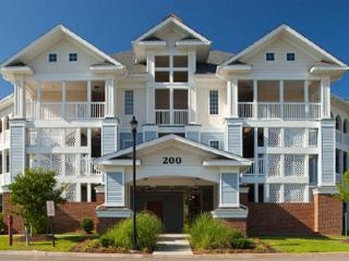 Brand New Condos within Parkside Resort! - Gloucester vacation rentals
