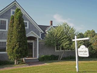 Harbour Lights Guest House - Elmira vacation rentals