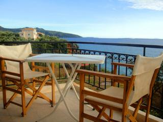 Theodora Apartments - Chrani vacation rentals