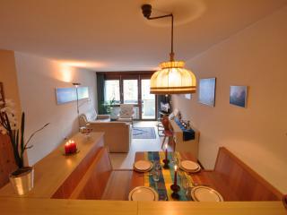 Haus Wichje, Apartment  Lady Harvington - Zermatt vacation rentals