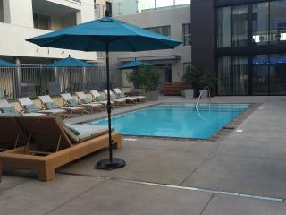 Prime West Hollywood - West Hollywood vacation rentals