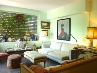 Cascais Romance - Cascais vacation rentals