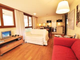 Apartment Matthew - Zermatt vacation rentals