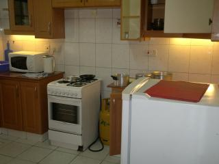 2/3 bedroom fully furnished apartment in Kilimani - Nairobi vacation rentals