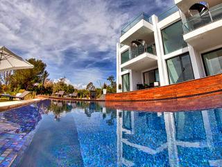 Luxury Villa Celestine Sky in Mallorca - Puerto de Alcudia vacation rentals