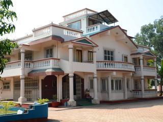 sony palace - Karjat vacation rentals