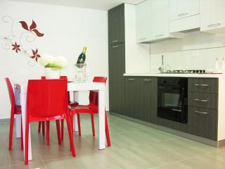 Casa Vacanza Giorgia - Castellammare del Golfo vacation rentals