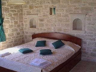 Greece Villa Rental - Villa Aeneas - Agia Galini vacation rentals