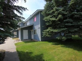 Sawmill Town Home - Driggs vacation rentals