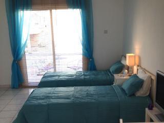 holiday studio apartment in Ayia Napa - Ayia Napa vacation rentals