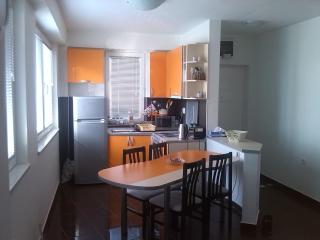 Tedi & Kiki apartment - Ohrid vacation rentals