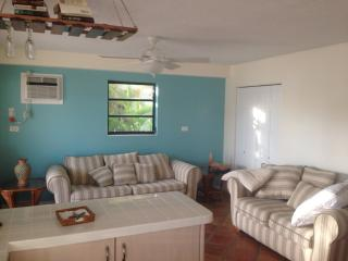 1 / 1 Apartment Key Largo in Pennekamp - Key Largo vacation rentals