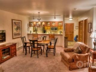 Townsend Place B107 - Beaver Creek vacation rentals