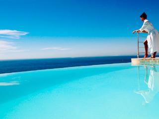 FLIPKEY WINNER  $280/nt Voted Most Romantic Villa - Manuel Antonio National Park vacation rentals