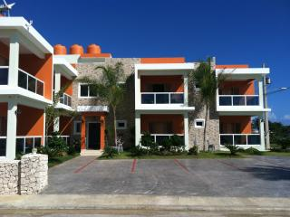 Hidden Treasure Apartments - Dominican Republic vacation rentals