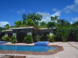 Secret Garden House - Esterillos Este vacation rentals
