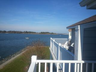 Puzzle House at South Shore Marina- Bethany Beach - Bethany Beach vacation rentals