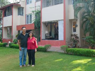 41, yashodham enclave - Mumbai (Bombay) vacation rentals