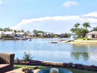Bayz Maroochy Waters   PET FRIENDLY - Maroochydore vacation rentals