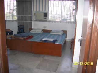 Studio Service Apartment - Kolkata (Calcutta) vacation rentals