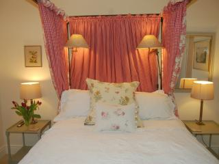 Swallows Cottage at The Priory, Nr Ashbourne - Ashbourne vacation rentals