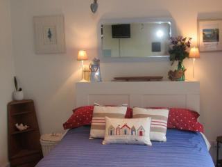 Ty Cert/Cart House (B&B available) - Rhoscolyn vacation rentals
