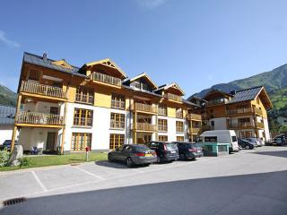 A4-8T ~ RA7216 - Rauris vacation rentals