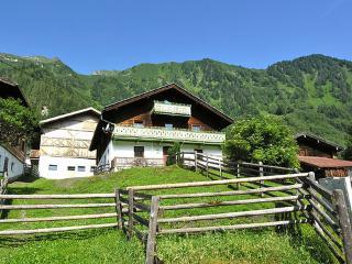 Rosskopf ~ RA7212 - Rauris vacation rentals