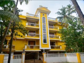 Antonio's Residency Goa,Betalbatim,South Goa,India - Betalbatim vacation rentals
