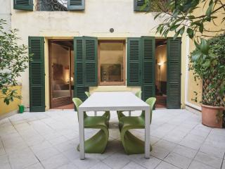 La Corticella - Terrace Apartment - Veneto - Venice vacation rentals