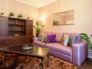 Royal Stay Group Apartments (204) - Belarus vacation rentals