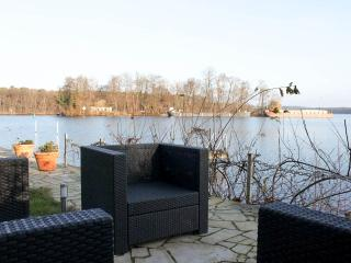 Vacation House at the Water in Berlin - Berlin vacation rentals