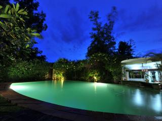 Holiday Village AMATAO - Siem Reap vacation rentals