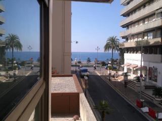 vrs-5651691 - Nice vacation rentals