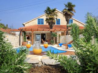 Villa Blu Zara - Dubrovnik vacation rentals