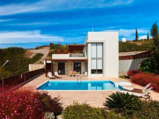 Gonos Villas - Kiotari vacation rentals