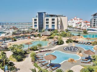 Ocean Village Plaza - Gibraltar vacation rentals