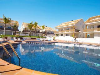 Casas Sierramar - Peniscola vacation rentals