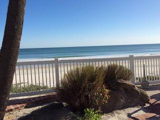 Maverick Ormond Beach Daytona Florida Oceanfront 4 - Ormond Beach vacation rentals