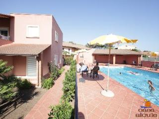Case Sicule ID 125 - Marina Di Modica vacation rentals