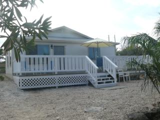 Canuck Palms - The Exumas vacation rentals
